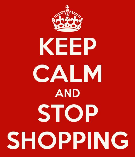 keep-calm-and-stop-shopping-5