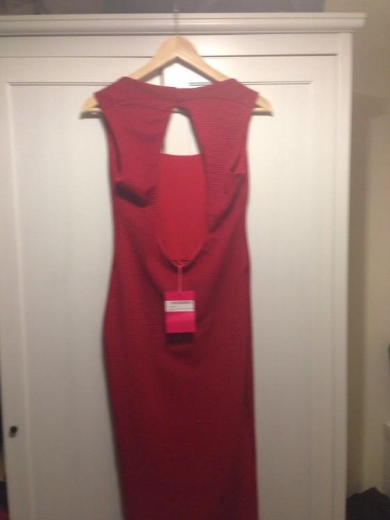 http://www.ebay.co.uk/itm/Boohoo-ribbed-bodycon-midi-dress-/321076833374?pt=UK_Women_s_Dresses&hash=item4ac1abac5e
