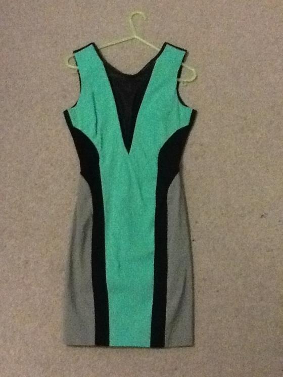 http://www.ebay.co.uk/itm/Miss-Selfridge-midi-dress-/181085532935?pt=UK_Women_s_Dresses&hash=item2a2989f307