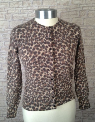 http://www.ebay.co.uk/itm/MARKS-SPENCER-Leopard-Animal-Print-ANGORA-Cardigan-Jumper-Grunge-Indie-Urban-/130855553616?pt=UK_Women_s_Jumpers_Cardigans&hash=item1e77994a50