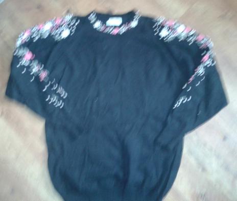 http://www.ebay.co.uk/itm/SUPER-CUTE-VINTAGE-BLACK-PINK-WHITE-FLORAL-JUMPER-BY-MAMUT-MODEN-ANGORA-SIZE-8-/321076317504?pt=UK_Women_s_Jumpers_Cardigans&hash=item4ac1a3cd40