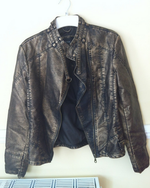 http://www.ebay.co.uk/itm/Size-10-Leather-Look-Gold-Jacket-from-South-/221201034915?pt=UK_Women_s_Coats_Jackets&hash=item33809beea3