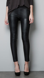 http://www.ebay.co.uk/itm/Oasis-Leather-Effect-Leggings-BNWOT-/321087715551?pt=UK_Women_s_Leggins&hash=item4ac251b8df