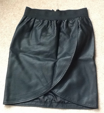http://www.ebay.co.uk/itm/Leather-look-tulip-skirt-8-/271172869266?pt=UK_Women_s_Skirts&hash=item3f23299c92