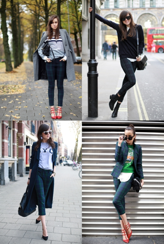 Style Scrapbook paupertoprincess