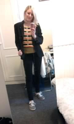 clothing_swap pauper_to_princess