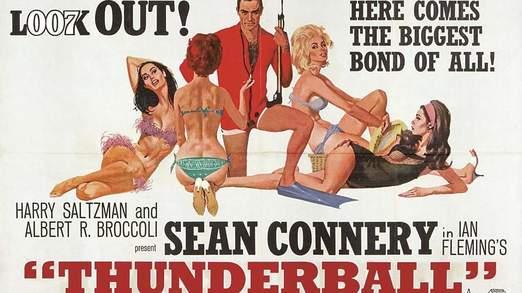 james bond carboot watch