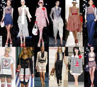 nautical-trend-09