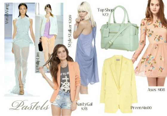 pastels_getitwhit