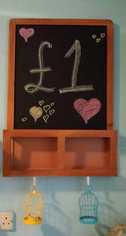 sinead blackboard2