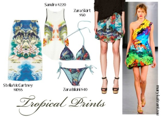 Tropical-Prints_-get-it-whit
