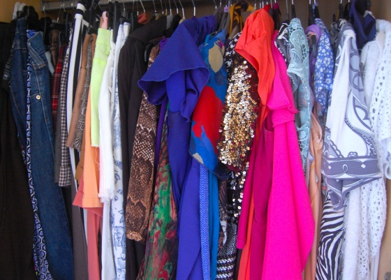how-to-colourize-your-wardrobe-1