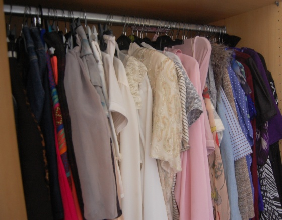 how-to-colourize-your-wardrobe-11