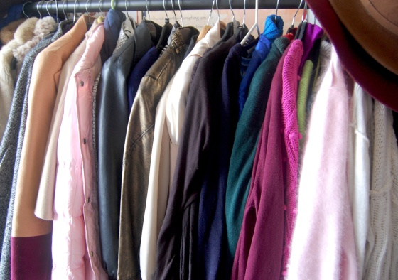 how-to-colourize-your-wardrobe-5