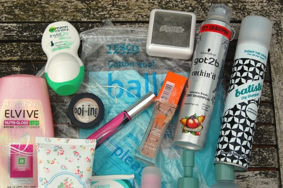 beauty_empties_challenge_6