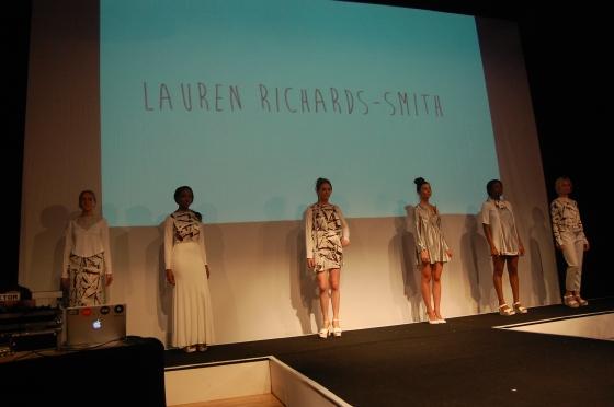 southampton_solent_lauren_richards_smith