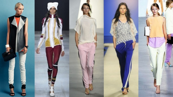 http://www.amischaheera.com/2012/05/fashion-sports-luxe-trend.html
