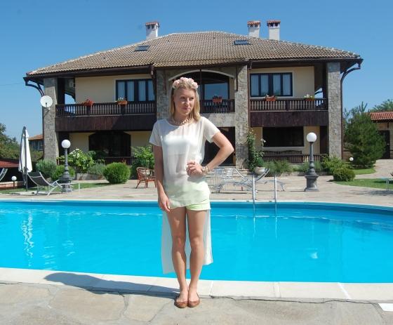 holiday_ootd_blogger_bulgaria