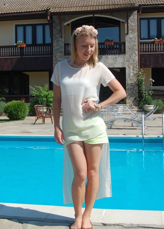holiday_ootd_blogger_bulgaria