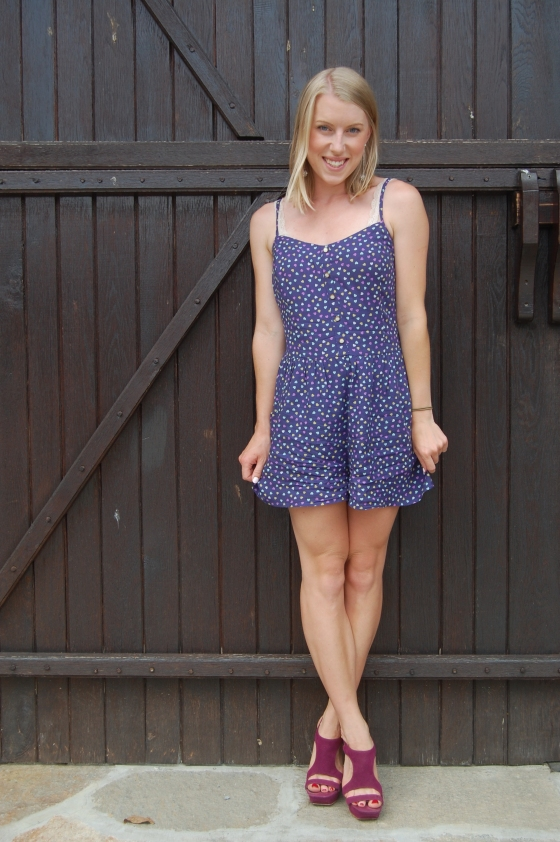 holiday_playsuit