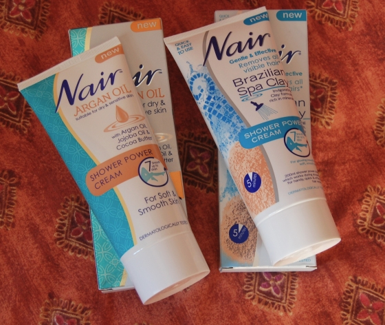 nair_shower_power_review