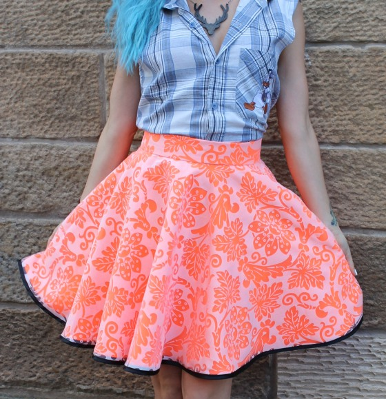thrift_little_refashioned_ootd_2