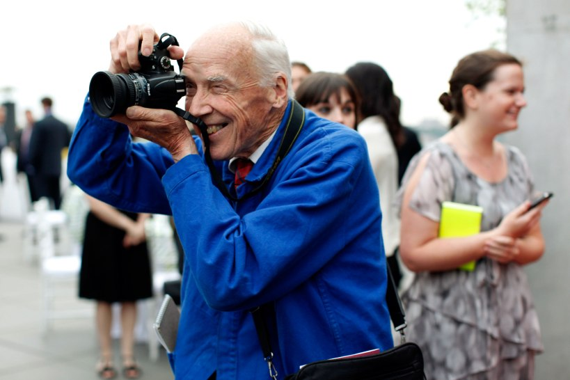 ARTS CONNECTION 2012 Benefit Celebration Honoring MARK WAHLBERG and RICHARD KIRSHENBAUM