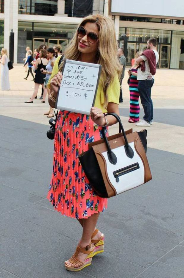 23-Stylish-Strangers-Reveal-Their-Price-For-Looking-Good-18