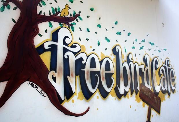 free_bird_cafe_3