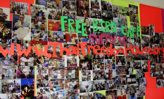 free_bird_cafe_7