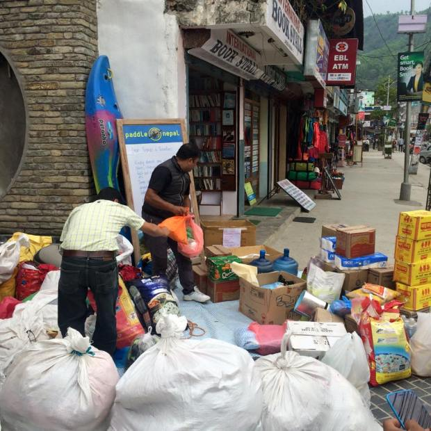donate_to_nepal_earthquake_2015_2