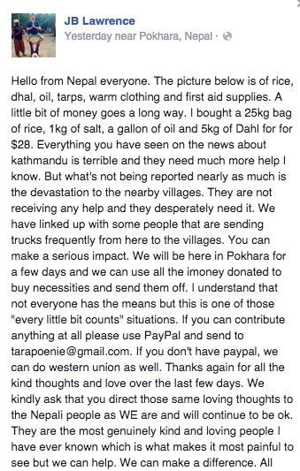 donate_to_nepal_earthquake_2015_3