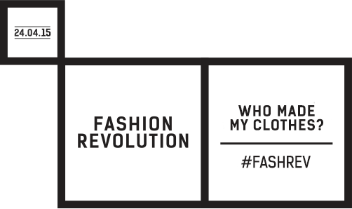 Credit: http://fashionrevolution.org/