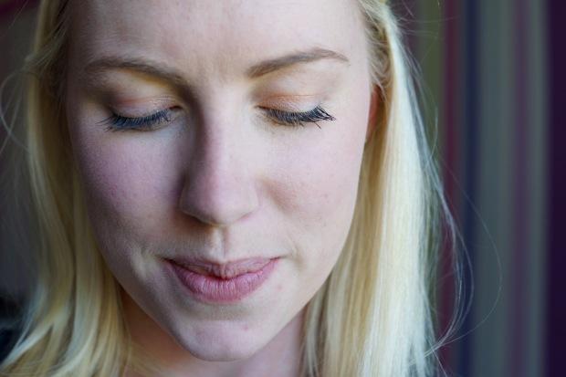 poundland_makeup_23
