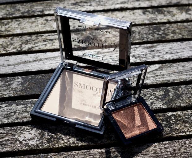 poundland_makeup_5